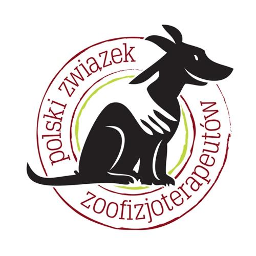 zoofizjoterapeuci_logo